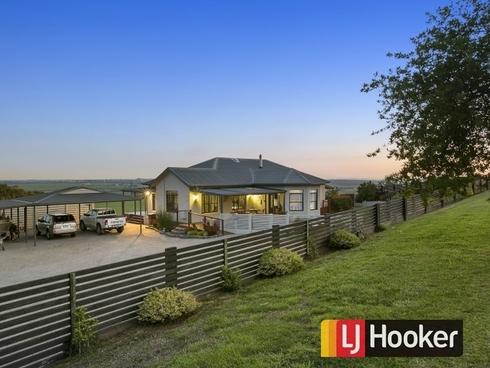 230 Archies Creek Road Archies Creek, VIC 3995