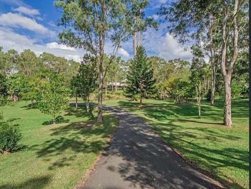 Lot 1/235 Worongary Road Tallai, QLD 4213