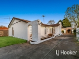 2 Haven Court Cranbourne, VIC 3977