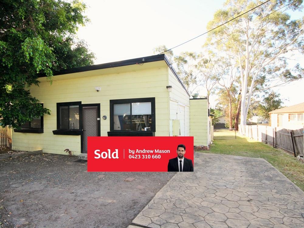 49 Frederick Street Sanctuary Point, NSW 2540