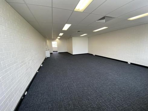 Suite 7/153 Denman Avenue Caringbah, NSW 2229