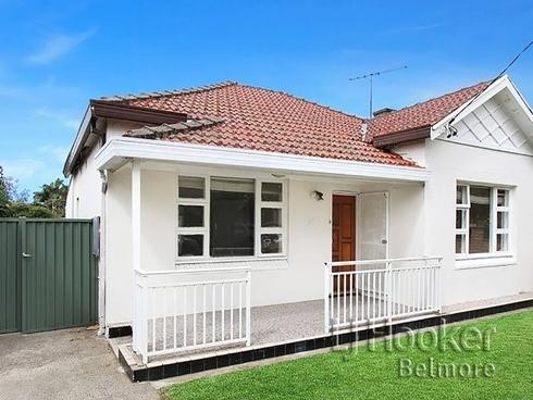 49 Belmore Avenue Belmore, NSW 2192