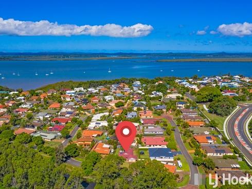 66 The Boulevard Redland Bay, QLD 4165