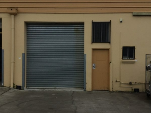 Unit 4/7 Anvil Road Seven Hills, NSW 2147