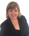Kay Reichel