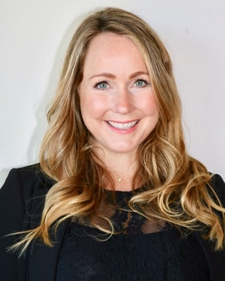Cushla Aitchison profile image