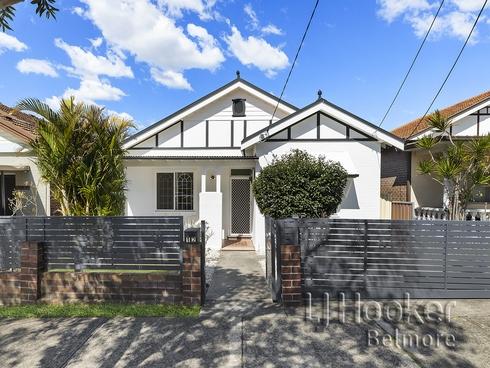 12 Etela Street Belmore, NSW 2192