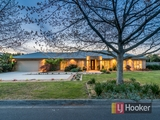 36-38 The Boulevard Narre Warren South, VIC 3805