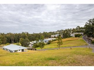 13 St Andrews Court Tallwoods Village , NSW, 2430