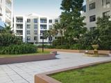 140/323 Forest Road Hurstville, NSW 2220