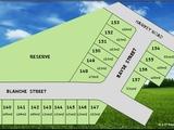 Lot 140/L140 Stage 2E Blanche Estate St Leonards, VIC 3223