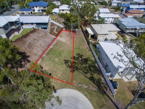 27 Baywalk Place Birkdale, QLD 4159