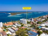 4a/510 Marine Parade Biggera Waters, QLD 4216