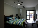 1/101 Marius Street Tamworth, NSW 2340