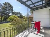 228 Green Street Ulladulla, NSW 2539