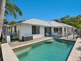 3 Ausmaid Lane Coomera Waters, QLD 4209