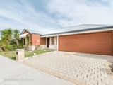 20 Simmonds Pass Ellenbrook, WA 6069