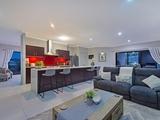 18 Warrandyte Street Upper Coomera, QLD 4209