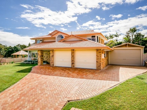 71 Galaxy Street Bridgeman Downs, QLD 4035