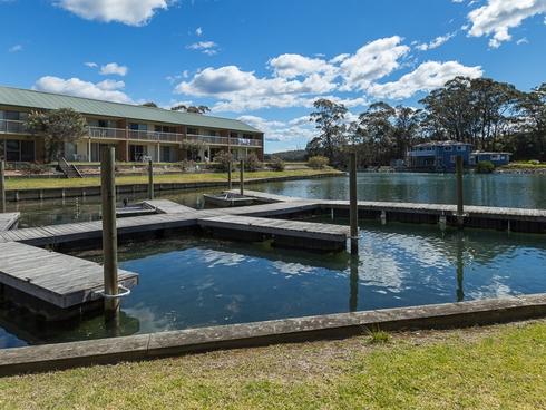3/2152 George Bass Drive Tomakin, NSW 2537