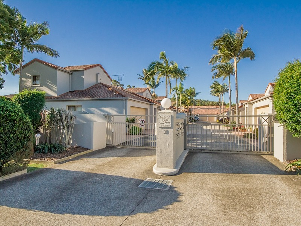 11/5 Inland Drive Tugun, QLD 4224
