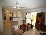 67 Barrow Street Gayndah, QLD 4625