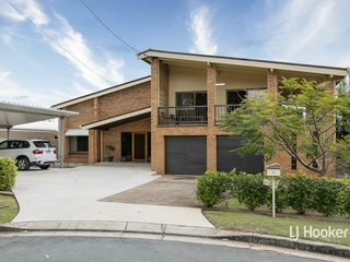 21-23 Cane Street Redland Bay , QLD, 4165