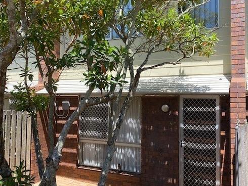 10/6 O'Brien Street Harlaxton, QLD 4350