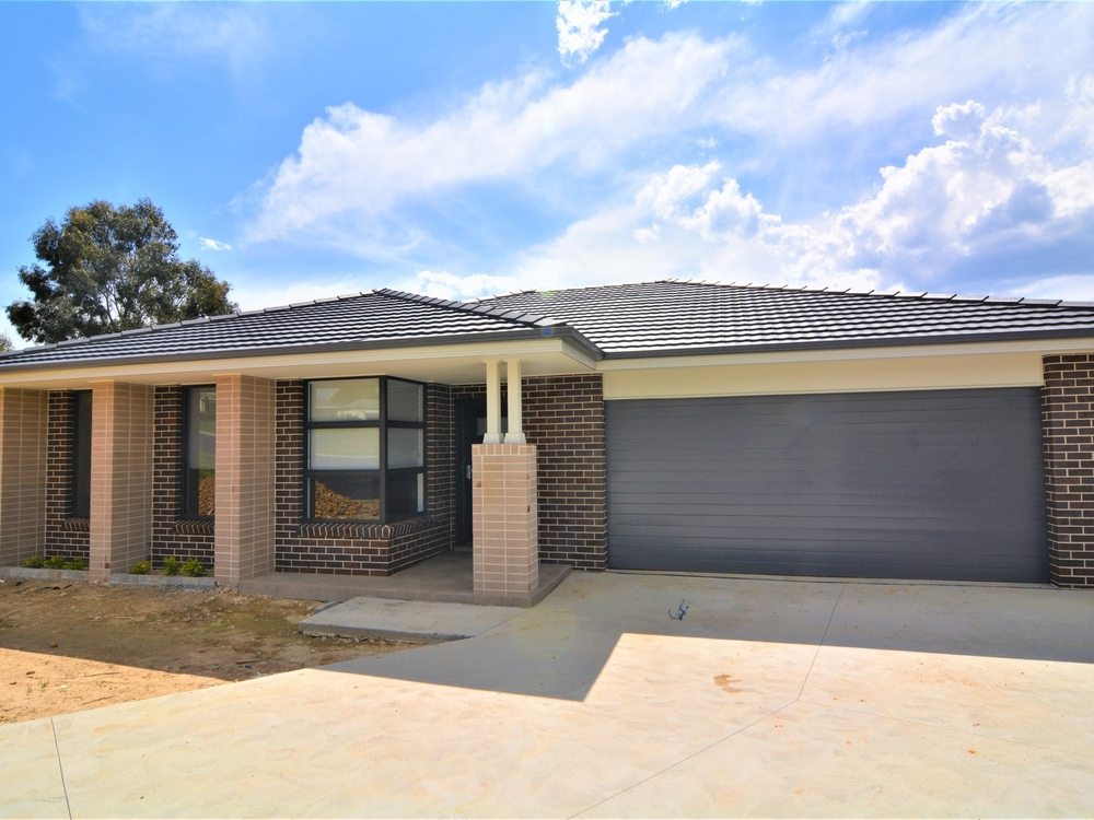 3 Allison Close Wallerawang, NSW 2845