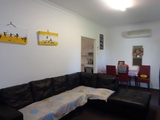 55 Adelaide Street Moree, NSW 2400