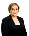Mary El Hakim