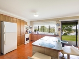 17 Drummer Place Seelands, NSW 2460