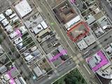 143-147 George Street Rockhampton City, QLD 4700