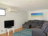 7 Ridge Avenue Sussex Inlet, NSW 2540