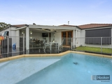46 The Estuary Coombabah, QLD 4216