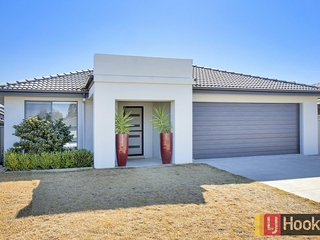 5 Gungurru Close Calala, NSW 2340