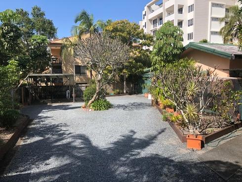 9 Gillian Lane Southport, QLD 4215