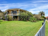38 Lawson Street Byron Bay, NSW 2481