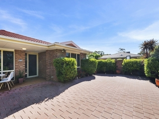 2/92 Casey Crescent Calwell , ACT, 2905