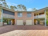 Unit 2/152 Sun Valley Road Kin Kora, QLD 4680