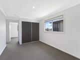 1/5 Ashton Avenue The Entrance, NSW 2261