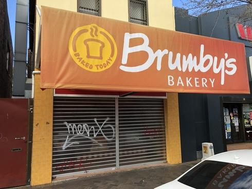 97 Beaumont Street Hamilton, NSW 2303