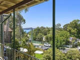 5 Scott Street Point Clare, NSW 2250