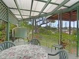 61 Dixon Street Coolangatta, QLD 4225