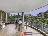 5/12-16 Blaxcell Street Granville, NSW 2142