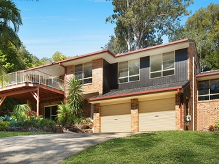 42 Hillcrest Avenue Goonellabah , NSW, 2480