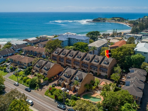 7/10-14 Whiting Avenue Terrigal, NSW 2260