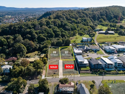 37 Thompson Road Speers Point, NSW 2284