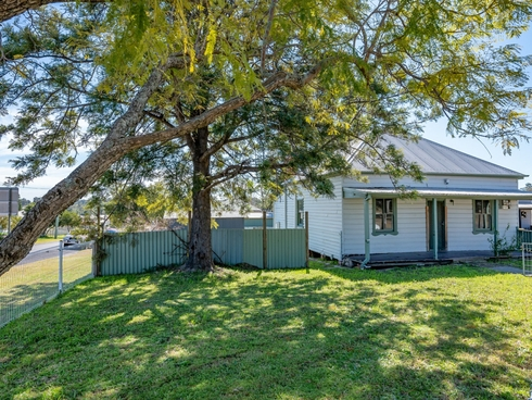 340 Old Maitland Road Cessnock, NSW 2325