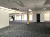 Suite 1.03 level 1/22 Thynne Street Bruce, ACT 2617